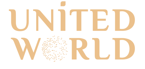 United World